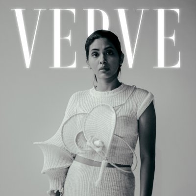 @vervemagazine