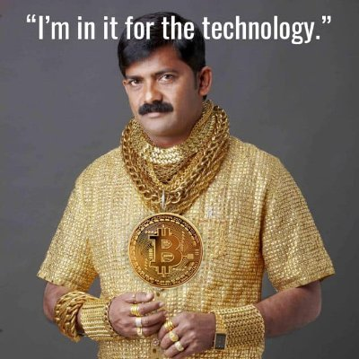 kereskedelmi bitcoin dél-afrikában bitcoin bináris stratégia