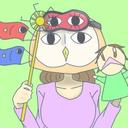 hukurou_yozora