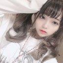 shotan___0129