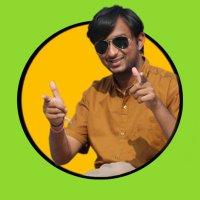 Avnil Thakar ( @AvnilThakar ) Twitter Profile