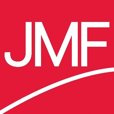Jamisonmoneyfarmer Jmfcpas Twitter