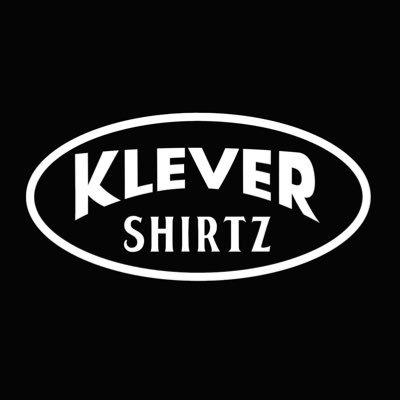 x-Klever Shirtz - Vegas Team Gear