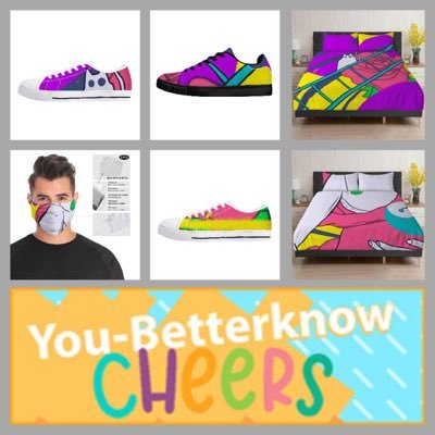 you-betterknow