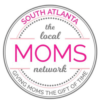 Giving moms the Gift of Time. Curated resources 🍑 Events Calendar 🍑Recipes 🍑 Activities 🍑 Blog about The South Metro ATL area. info@SouthAtlantaMoms.com