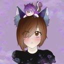sakura_wolf_s2