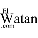 Photo of elwatan_com's Twitter profile avatar