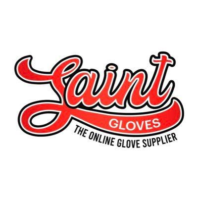Saint Gloves