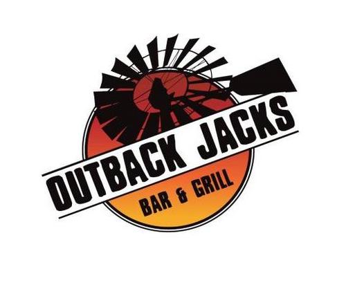 Outback Jacks On Twitter Quot 1kg Steak Challenge You Ve Got