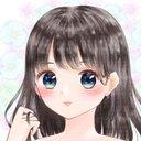 yumetaro_gim