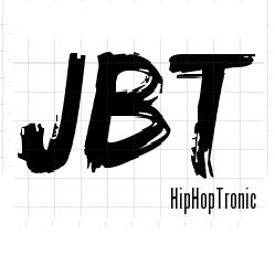 JBT_UK