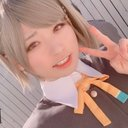 kemomimi_sofuto