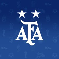 Selección Argentina 🇦🇷 ( @Argentina ) Twitter Profile