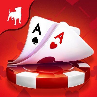 Zynga Poker Hack Chips Cheat Zyngapokerhackt Twitter