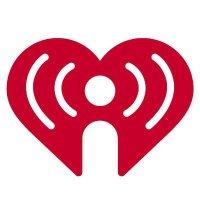 iHeartRadio ( @iHeartRadio ) Twitter Profile