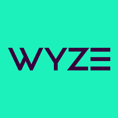 We're here to make great technology accessible to everyone!  ➡️ Need help? Get in touch with our Support Wizards: https://t.co/1Dkg55puaO