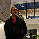 Pratik Shah - @pratiksf - Twitter