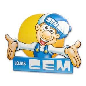 @Lojas_Cem