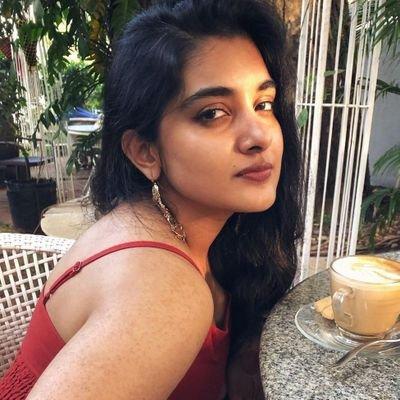 Pundai Tamil Thiruttu