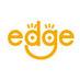 @edgecompe