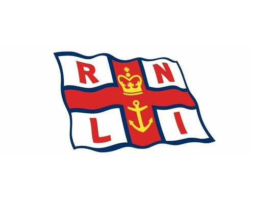 Image result for rnli