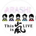 smkj__qk_arashi