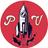 Avatar de @planete_vintage