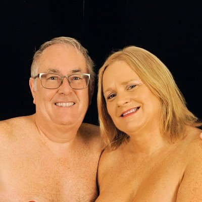 Nude catherine Catherine McNeil