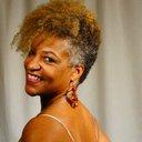 Deidre Ann Johnson Voice Overs - @DeidreAnnJohson - Twitter