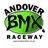 Andover BMX