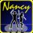autour2moi Nancy