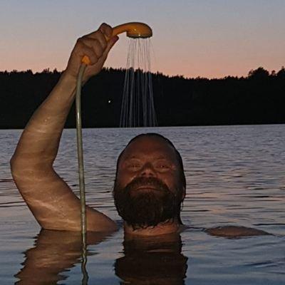 Mikko Vuorenpää
