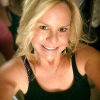 Suzanne Haggerty (@SuzHaggerty )