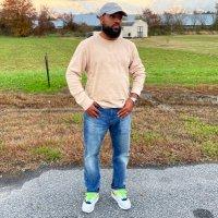 🙌 Loaded Bases 🎱 ( @LoadedBases2 ) Twitter Profile