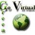 Virtual Coupons