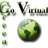 @Virtualcoupons Profile picture