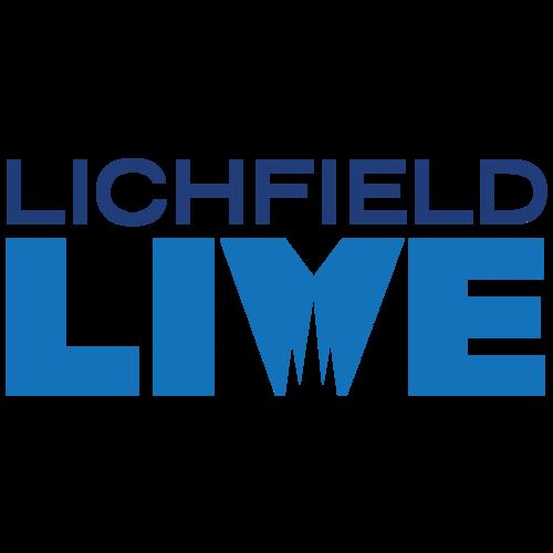 LichfieldLive