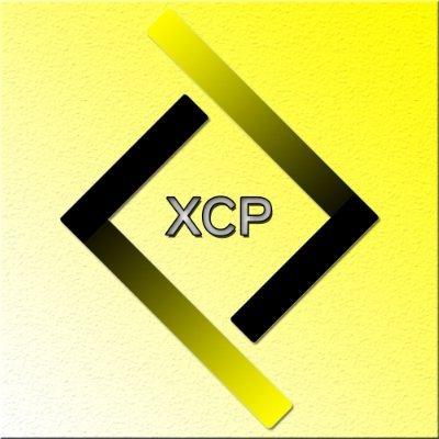 IEV XCPhonon (Kengo)