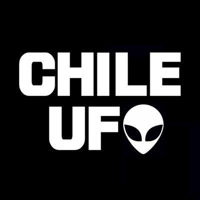 CHILE UFO (@chileufos) | Twitter