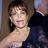 Paula Stewart - paulastewart2