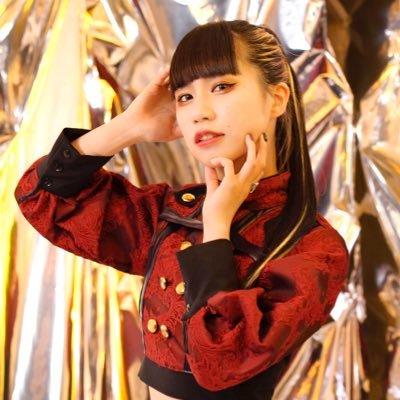 路亜(ろあ)👾爆裂女子