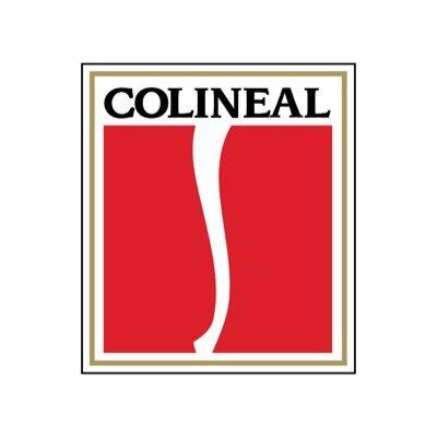 COLINEAL ECUADOR
