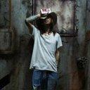 shota_d66923