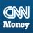 fb_cnnmoney_new_logo_avatar_normal.jpg