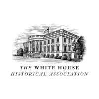 White House History ( @WhiteHouseHstry ) Twitter Profile
