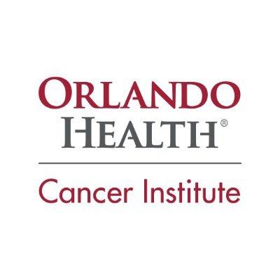 Orlando Health Cancer Institute