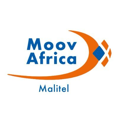 Moov Africa Malitel