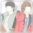 kamiki_saki519