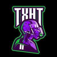 Xperience Hockey ( @TXHT_Hockey ) Twitter Profile