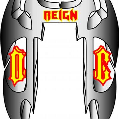 Dc Reign